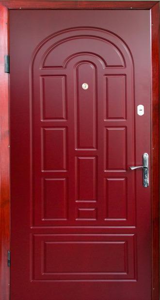 входные металлические двери в квартиру в городе реутове